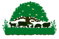 Living Oak Farm - Logo