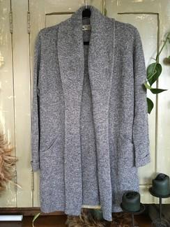 Sweater - Weekender