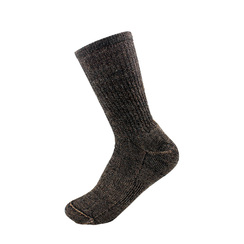 Photo of BackPaca Sock - Lightweight - Crew Hiker