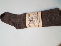 Photo of American Traveler Sock