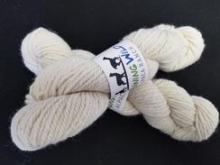 Yarn - Allegiant Bulky