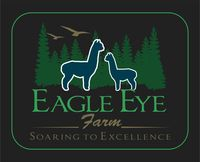 Eagle Eye Farm - Logo