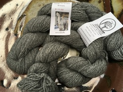 Photo of YARN...BAVs Bella Girl 16