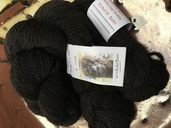 Photo of Yarn...BAVs Koko Bean 15