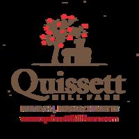 Quissett Hill Farm, LLC - Logo