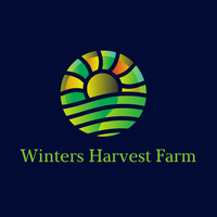 Winters Harvest Farm - Logo