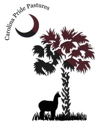 Carolina Pride Pastures, LLC - Logo