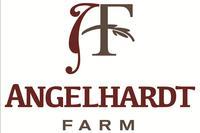 Angelhardt Farm - Logo