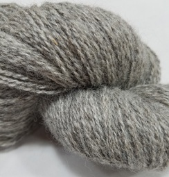 Photo of Yarn Sport 2-ply alpaca/wool