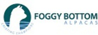 Foggy Bottom Farms - Logo