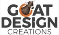 Goat Design Creations - Logo
