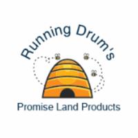 Running Drum's PromiseLand - Logo