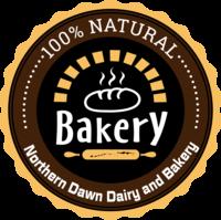 Northern Dawn - Logo