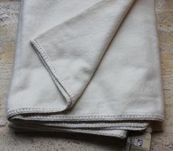 New Yorker Blanket
