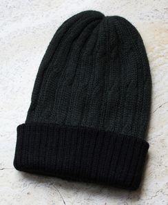 Photo of Hunter Hat