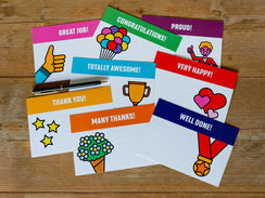 Product test - cards - 02