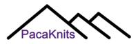 PacaKnits / Rocky Mountain Alpacas LLC - Logo