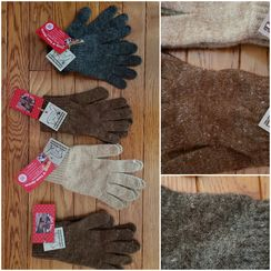 Photo of Gloves, All Terrain