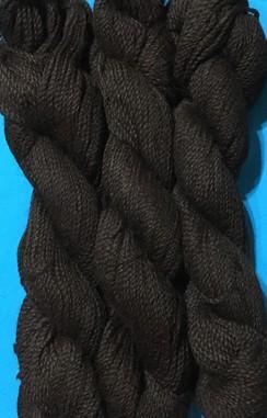 Photo of 100% Alpaca yarn 50% Suri 50% Huacaya