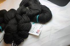 Drucilla Yarn