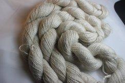 Tika Yarn