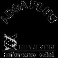 N GoatFarm (est 2013) - Logo