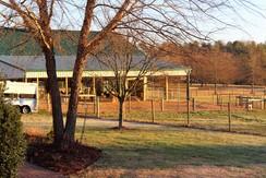 Our beautiful farm