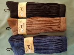 Photo of Daily Balance Socks