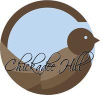 Chickadee Hill Alpacas Fiber Mill & Farm - Logo