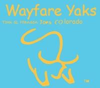 ?WayFare YaKz - Logo