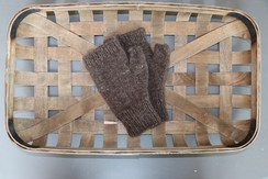 Photo of Blended Half Mitts, Style 1