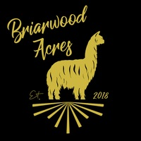 Briarwood Acres - Logo