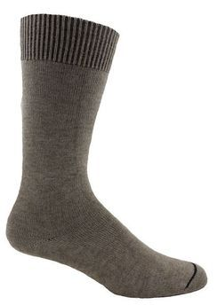 Photo of Ausangate Alpacor Casual Socks