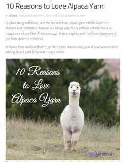 http://www.knitcrush.com/alpaca-yarn/