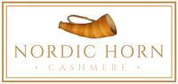 Nordic Horn - Logo