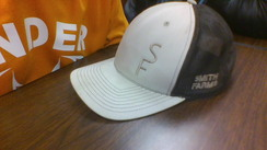 Smith Farms Hat