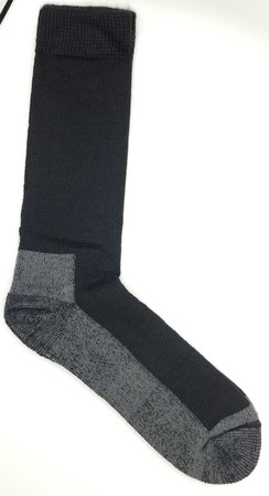 Photo of Alpaca Outdoor Hiker Unisex Socks