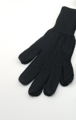 Full Fingered Unisex Gloves
