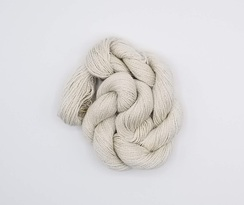Photo of Last Centurian Suri Yarn