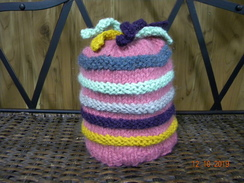 Photo of Childrens hats