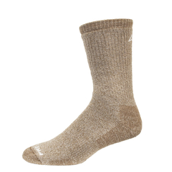 "Prevail 9"" Crew Medium Weight Sock"