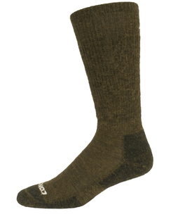 "Conquer 12"" OTC Light Weight Sock"