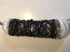 100% Alpaca Rug Yarn (23C)