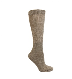 Gentle touch socks