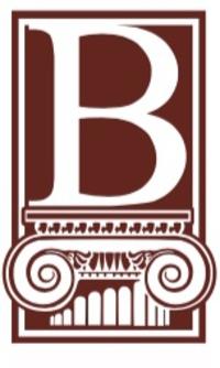 Bouzos Farms - Logo