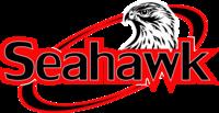 Seahawk Farm - Logo