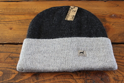 Men's Alpaca Hat