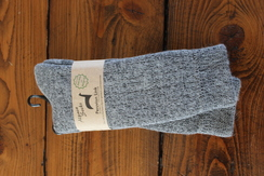 Outdoor Alpaca Sock