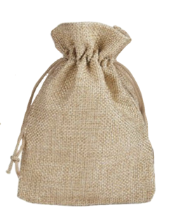 Alpaca tea bags