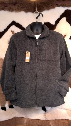 Men's Amherst Coat